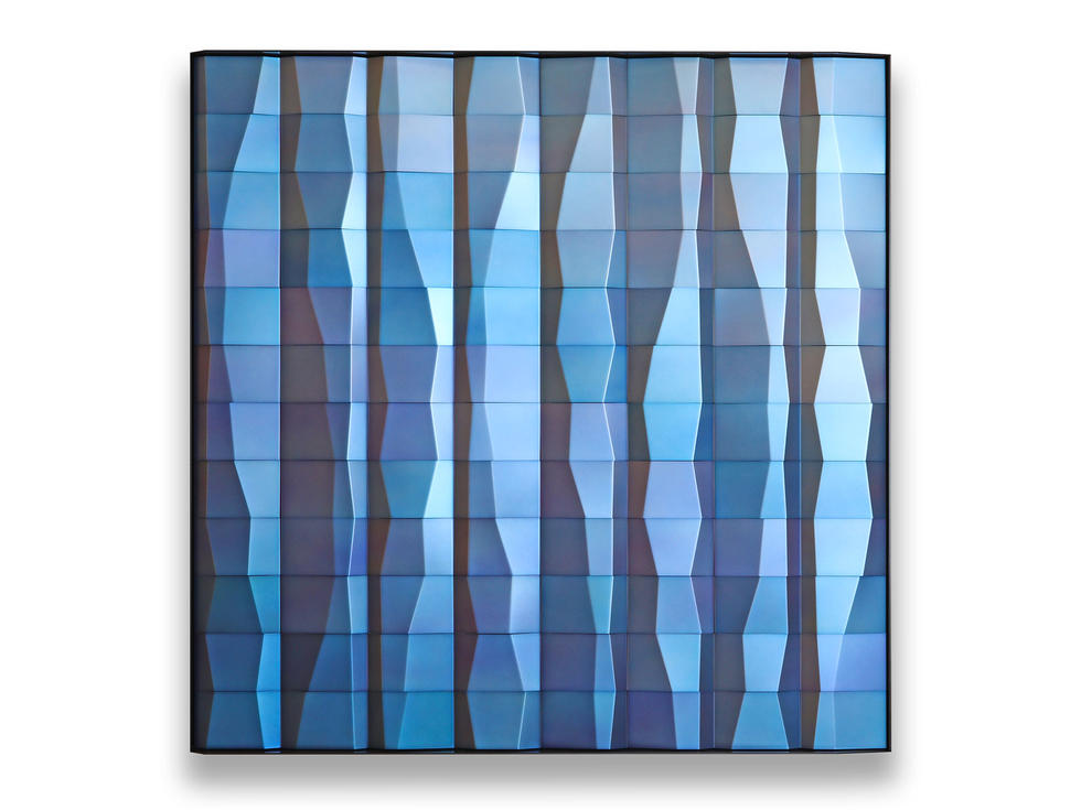 blue-facet-artwork.jpg