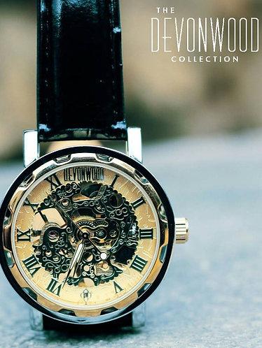 DWC Signature Watch