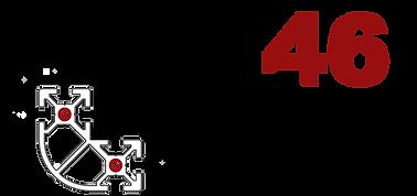 logo Alu  46