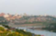 Panoramic_view_of_Belaya_River_(Ufa).png