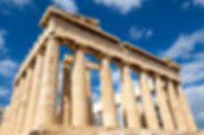 Think-Greece-Athens-Acropolis-475851637-