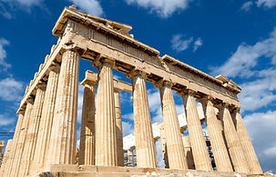 Think-Greece-Athens-Acropolis-475851637-