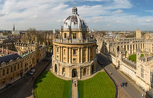 University-Oxford-kkX-U4323056187714cOB-