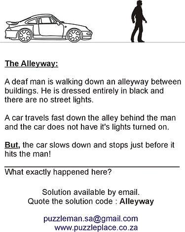 The Alleyway.jpg