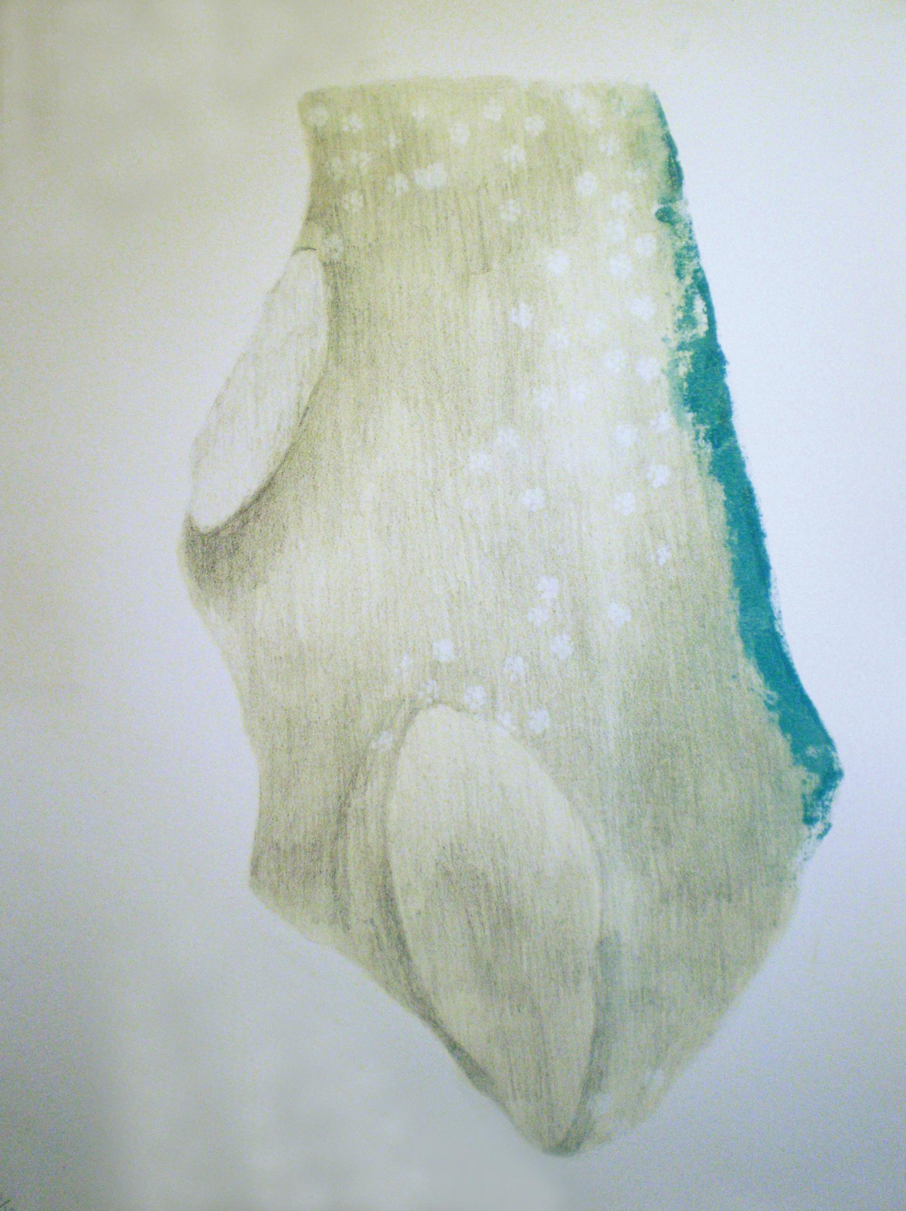 2009.A.un linge