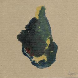 0089.Muru Gai