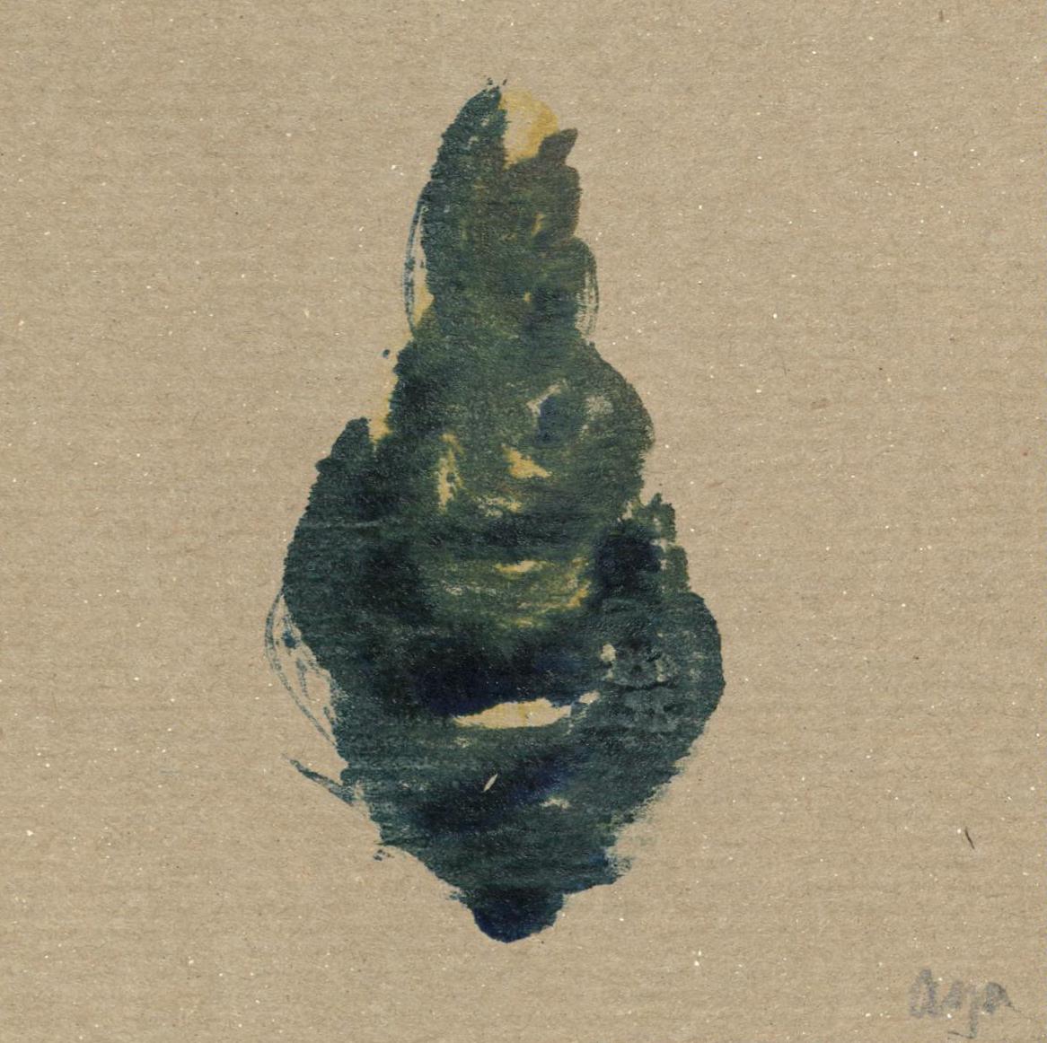 0091.Muru Gai
