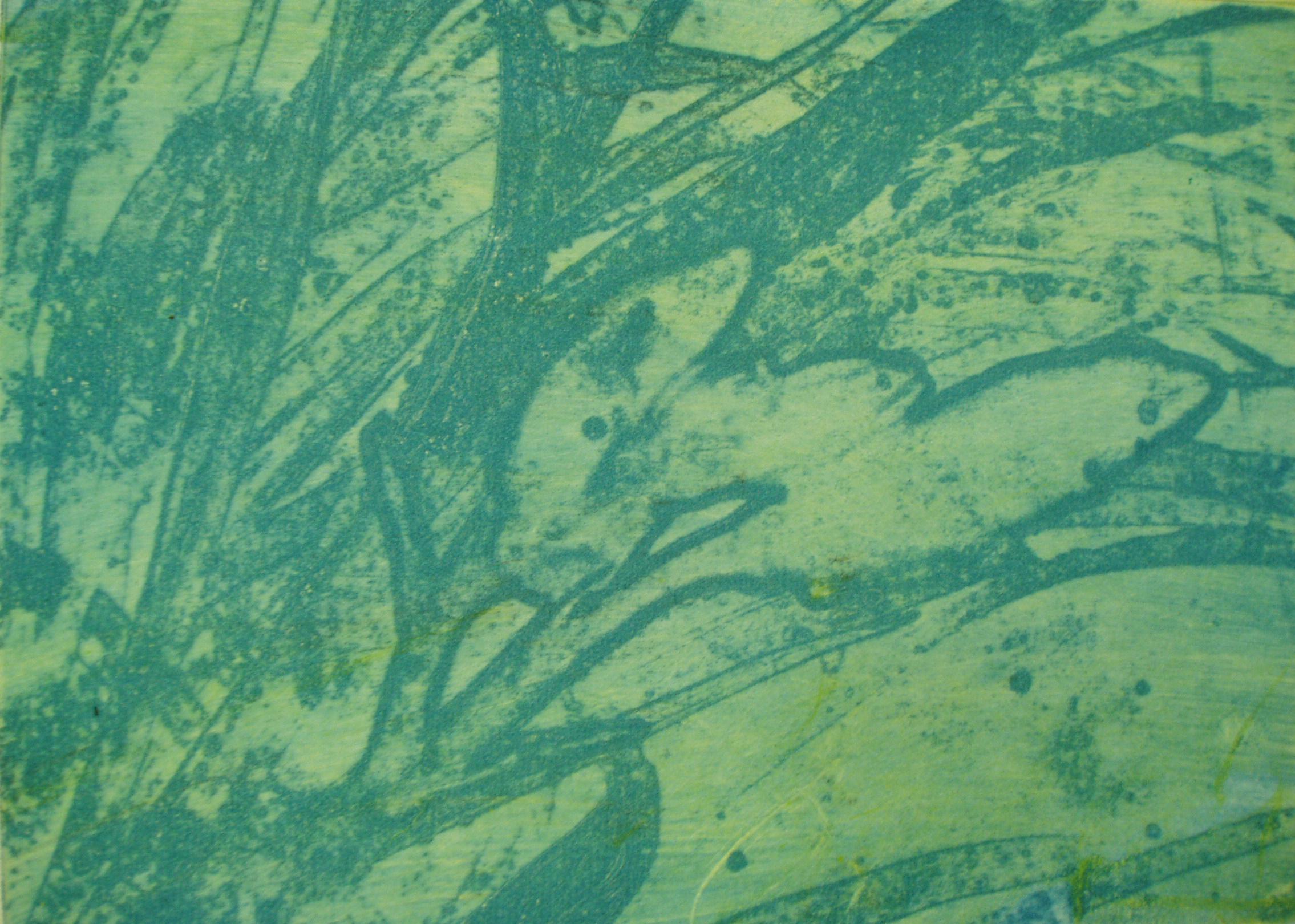 2006.草