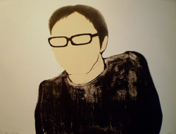 2009.A.mon superieur
