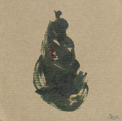 0092.Muru Gai