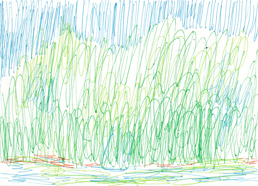 Walensee.28.06.2011.7