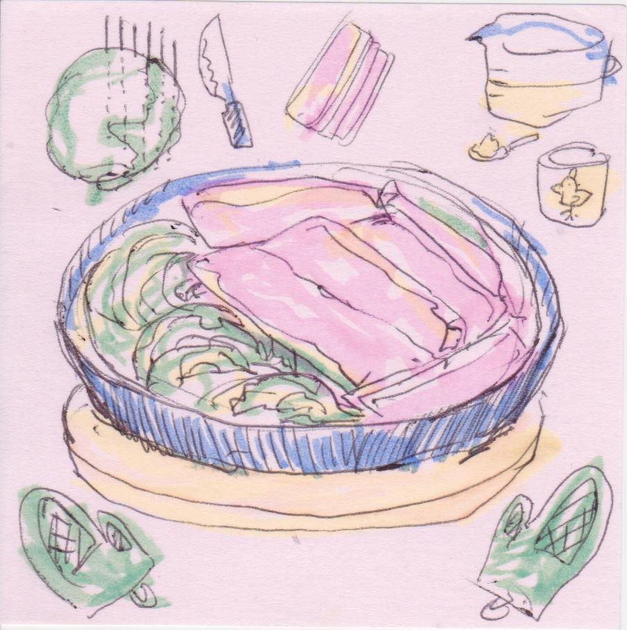 food 18