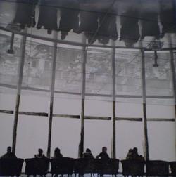 2009.MV.虚像