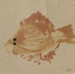 0042.karei
