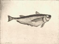 hatahata.etching