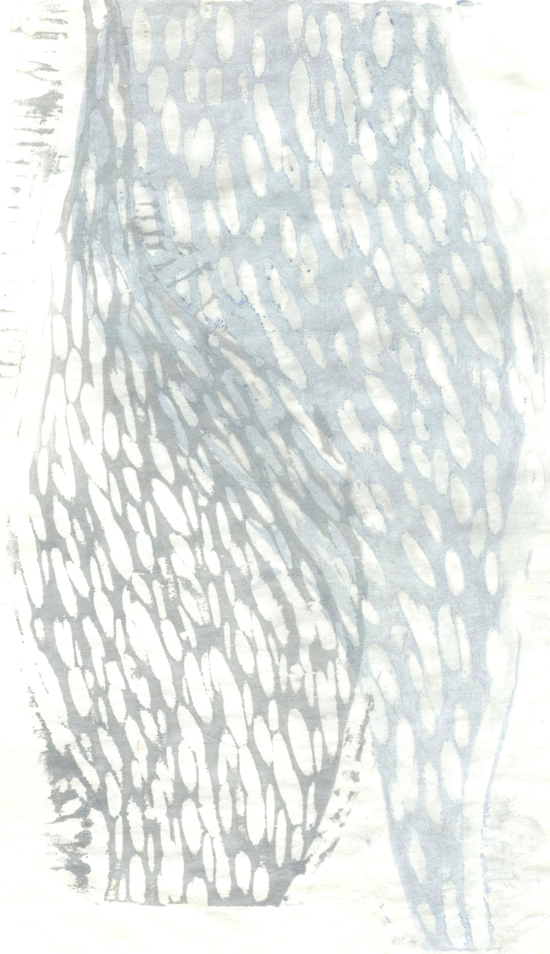 Noise.Holz.06