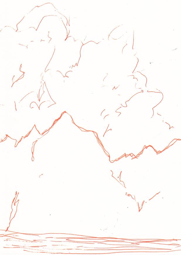 Walensee.28.06.2011.8
