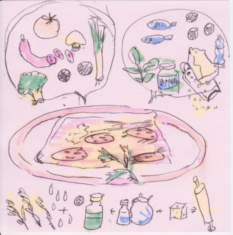 food 16