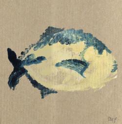 0035.Okiaji