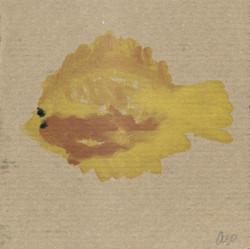 0041.karei