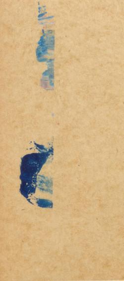 Monotype.2018.06