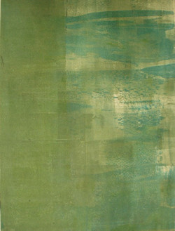 2006.monotype3