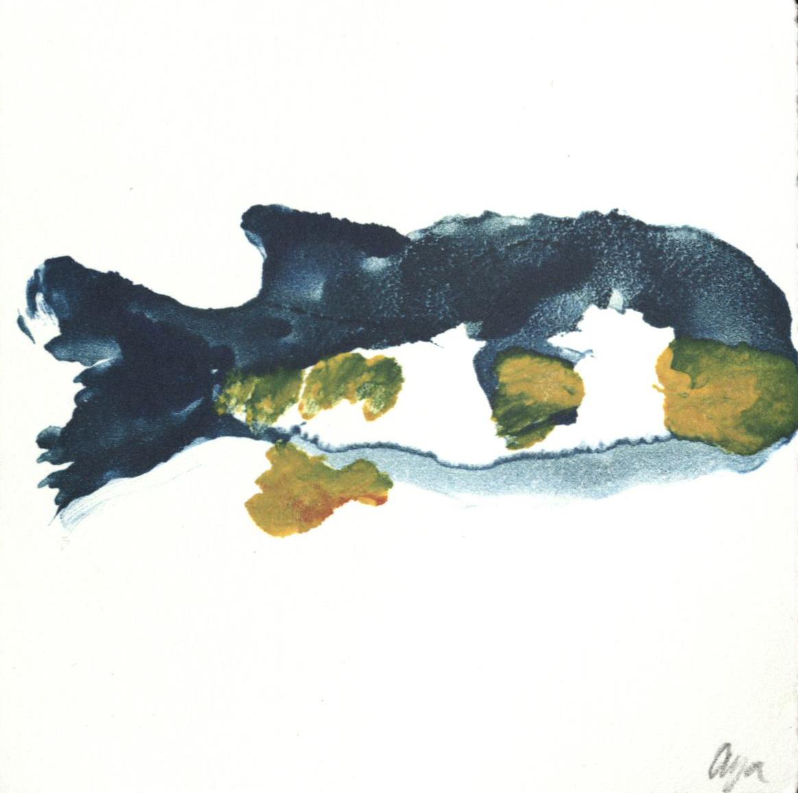 0118.Fugu
