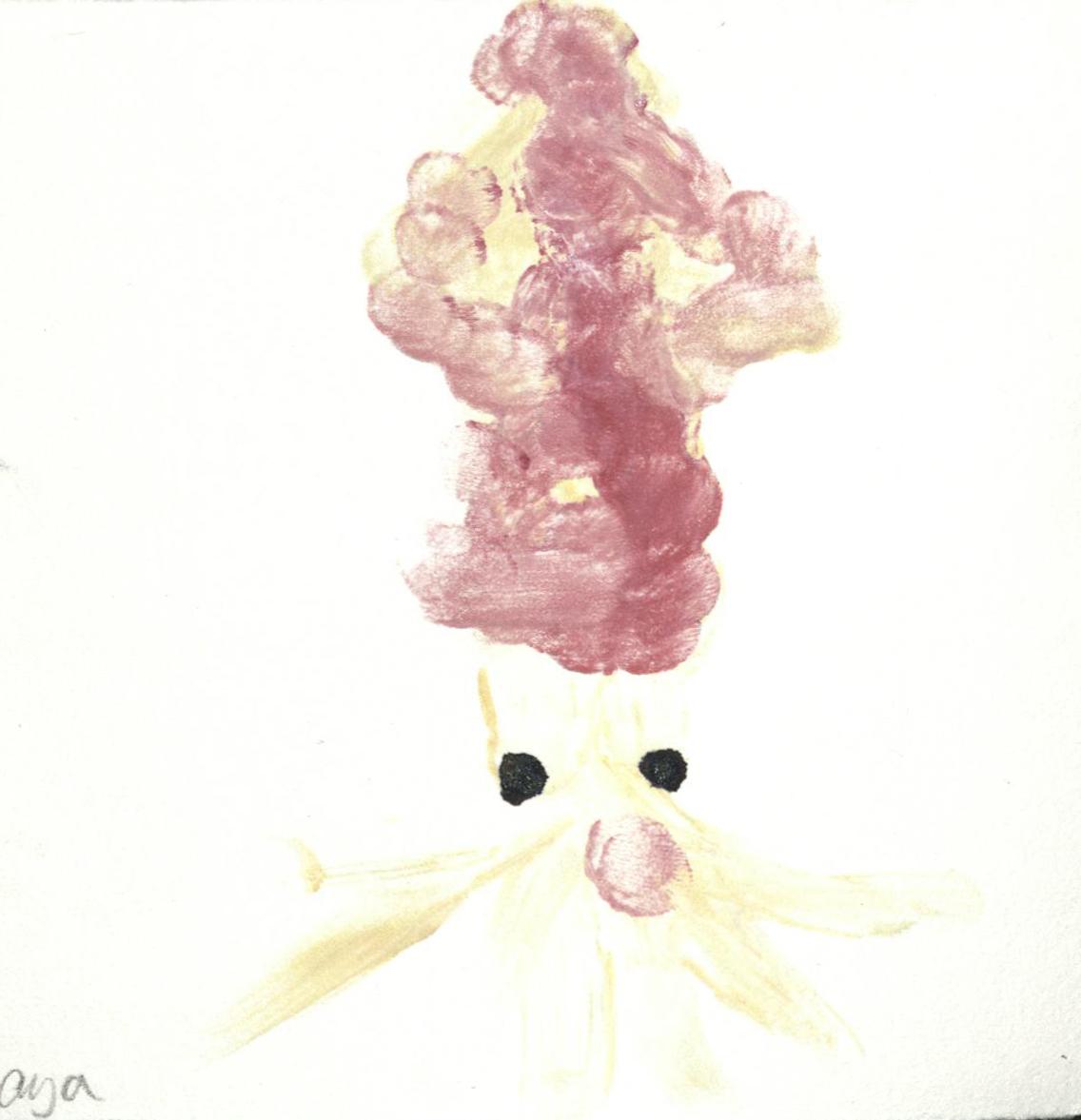 0088.Surume Ika