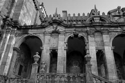 Porto détail