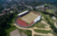 Luftaufnahmen Luftbilder Verden