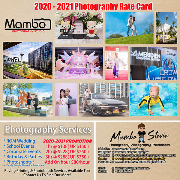 2020 Mambo Event PACKAGE.jpg
