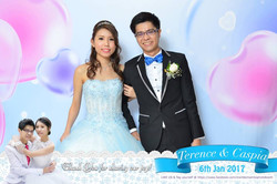 Singapore Photo Booth Services