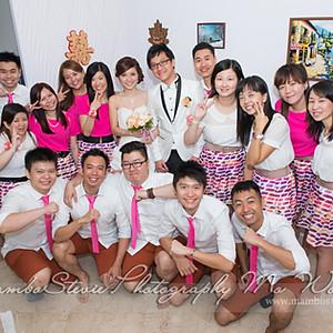 JianXiong Sherrie