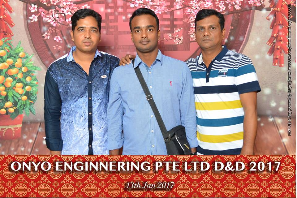 ONYO Engineering