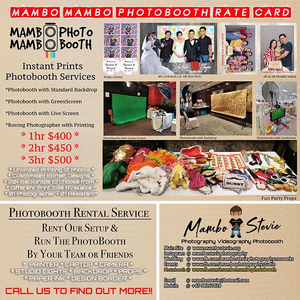 2020 Mambo Photobooth Package.jpg