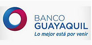 guayaquil.png