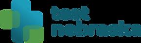 logo-state.04dbc375.png