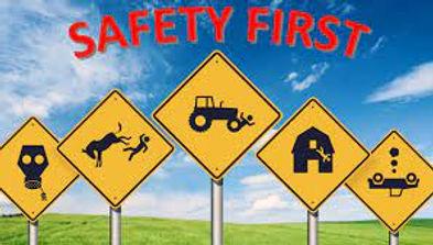 farm safety.jpg