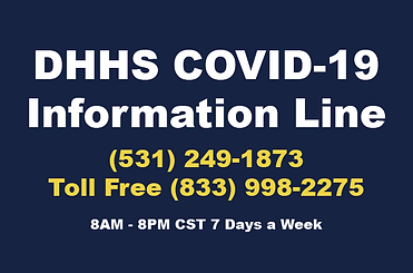 DHHS-COVID19-Information-Line-Updated (0