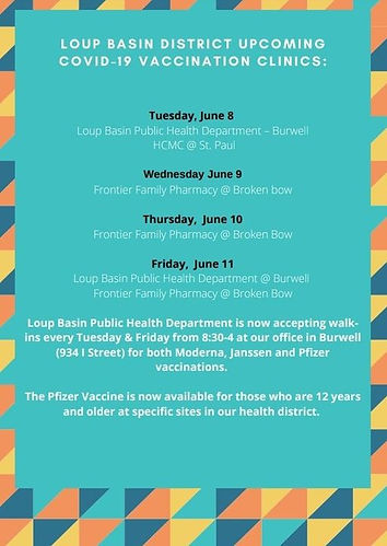 Vaccine clinics 6.7.jpg