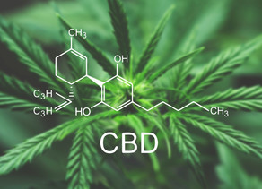 Does CBD Get You High?