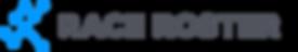anti-alias-logo.png