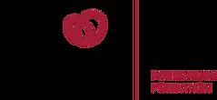 UOHIF logo.png