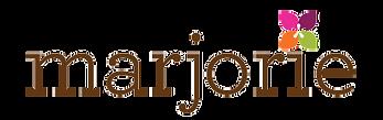 marjorie-logo.png