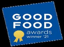 good food award.png