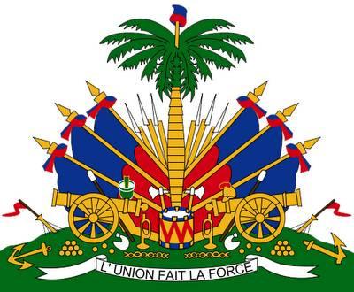 armes_haiti1111.jpg