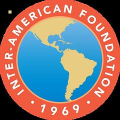 IAF-logo-800.png