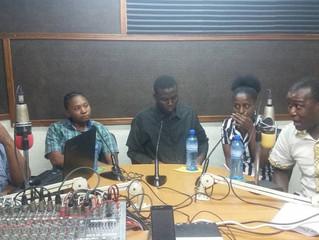 KOZE DWA MOUN- LA COMMUNAUTE LGBT EN PARLE...