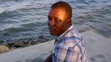 À Haïti, l'association Kouraj connaît le poids des mots