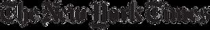 nty logo.png